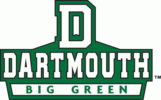 Dartmouth College Track And Field And Cross Country Hanover New