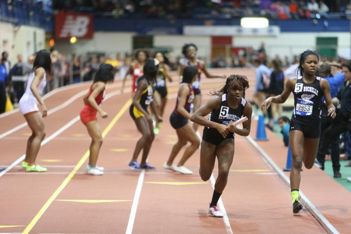 armory track meet results tx