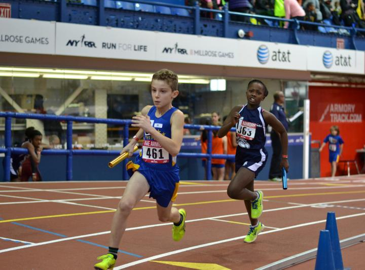 armory track meet results 2015