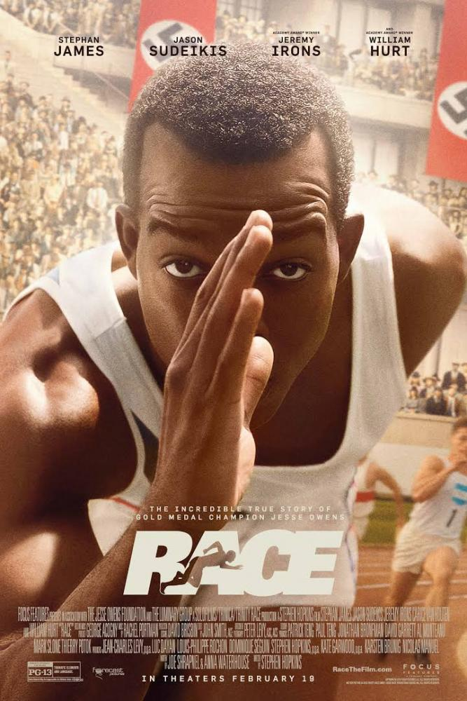 com news enter the jesse owens essay contest to enter the jesse owens essay contest for a chance to win two vip tickets to the nyrr millrose games and a 100 gift certificate from the new balance store